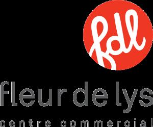 Modif-logo-couleur-avec pastille lettres blanches
