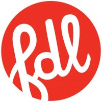 FDL_Logo2011