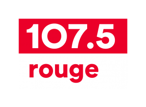 Rouge_Quebec_FondBlanc_COUL