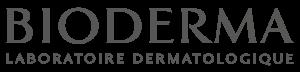 Logo-Bioderma_750x180_