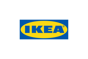 IKEA_2018_Adobe RGB_100