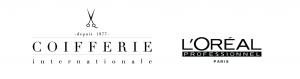 logos-coifferie-lOreal