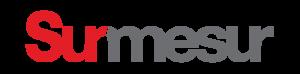 surmesur-logo