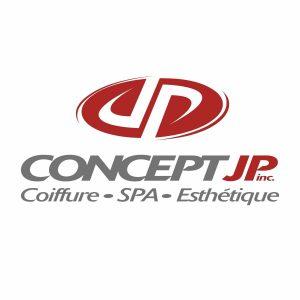 concept JP