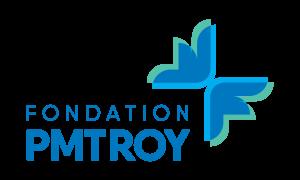 FondationPMTROY_RGB