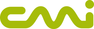 logo-cmi-vert